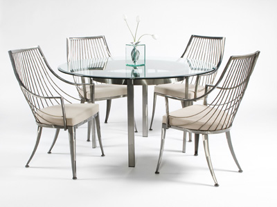 file/perf/dining_chairs_and_dining_tables.jpg